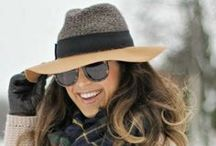 Stay in Style Year Round / Find all the greatest styles and looks for the season that you can find at Destiny USA!