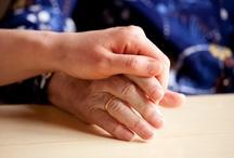 Elderly Care / Μονάδα Φροντίδας Ηλικιωμένων