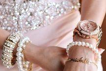 ~ Fashion Me Pink ~