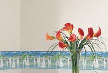 Wallpaper Borders / by Wallpaper Wholesaler