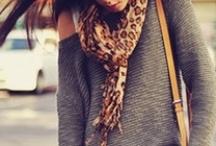 My Style / by Tammy G