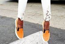 Shoe Obsession / Do you love shoes as much as we do? Check out these styles from Destiny USA's retailers.