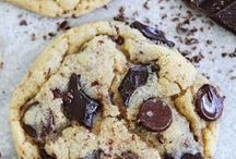 Two Peas & Their Pod Cookie Recipes / The very best cookie recipes!