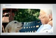 Videos / Φροντίδα Ηλικιωμένων