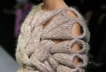 ::Knit : Shawls and Wraps:: / by Kathleen Marasco