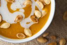Soup/Stew / by Jen K.