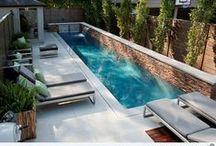 Home Improvement projects / DIY, Home improvement, fixer upper,