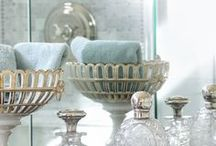 ~ Be My Guest ~ / Comfort and luxuries that provide a memorable visit for guests / by Pat Cole