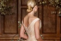 ~ Blushing Beauty ~ / Timeless, chic, soft and oh so romantic ...