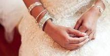 Asian Wedding Inspiration / #Asian #Brides #Wedding #Inspiration #Henna