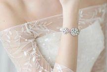 ~ White as Snow ~