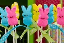 Easter / by Leann Jester