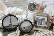 Photography Display / Tons of ideas her to really help you display those fabulous images