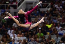 Olympics - 2012 / by Debbie DiTomaso