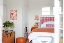 Bedroom- Guest Bedroom / by Parrish Built