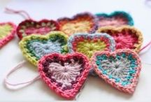 Be My Valentine / Cute Valentine's Ideas; Arts & Crafts, Recipes, Nail Art & Gifts