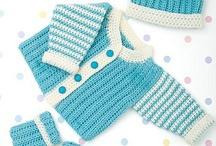 Knit - children