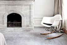 Eames / by Delia Laviola