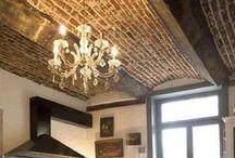 Ceilings / by Parrish Built