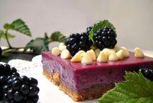 Home Sweet Home blog / Cucina e dintorni, tante ricette sfiziose dall'antipasto al dolce