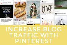 Blog | Social Media / Social media tips, tutorials & resources for bloggers. Pinterest, Facebook, Bloglovin, Google+, Instagram, Stumbleupon & more!