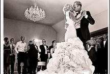 Once a bride, always a bride