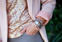 My Style Pile / by Tamara Rhodes