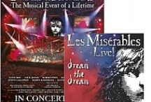Music and Musicals