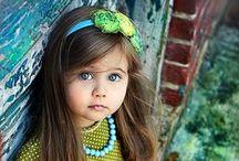 Photo - kids / Photographing kids!!