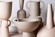 Ceramics / Keramiek | ELLE Decoration NL