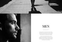 Interactive Etc. / I like my UI like I like my men, handsome and smart. / by Ashley Burrough