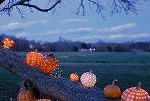 Halloween / Booohh, que susto