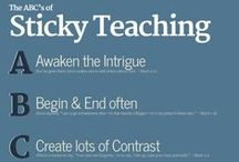 Training & Instructional Design / Training tips for adults in professional settings