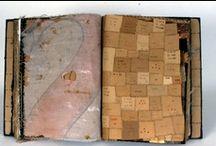 The Stitcherly Book