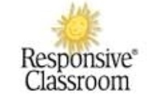 Responsive classroom / CARES, morning meeting, closing circle / by Sue Coomes