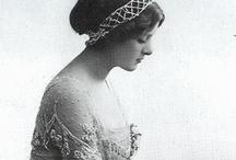 The 1910's era