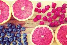 ~Start Eating Better! / by Jennifer McBrayer