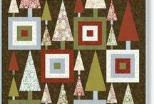 Fabric - Moda / by Glenda the Good Witch Lynch