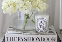 Decor Accessories  / by Meghan Sherwood