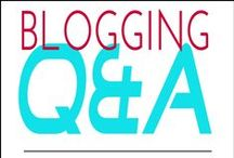 Blogging & Social Media Tips / Tips, ideas, inspirations, and tutorials about blogging and social media