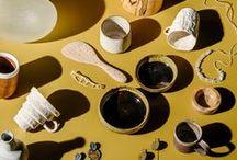 Accessoires | ELLE Decoration NL