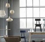 Dutch Design | ELLE Decoration NL