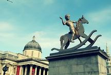 This is London / All about beautiful London