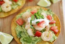 eat / food, recipes,