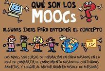 #MOOC / by Jimena Acebes