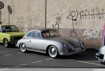 Cars / Cars I love