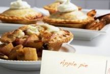 As Easy As Pie Recipes / Pie recipes you must try in Holstein's Pie Maker