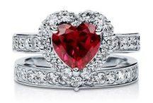 Beautiful jewelry!!!!