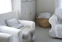 {home} beach cottage | house