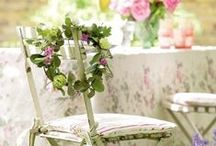 {yum} teatime